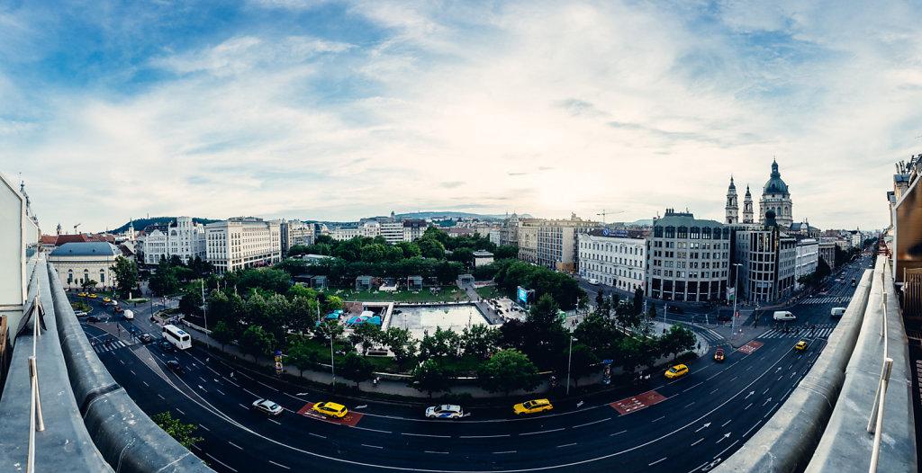 DSCF4854-Panorama.jpg